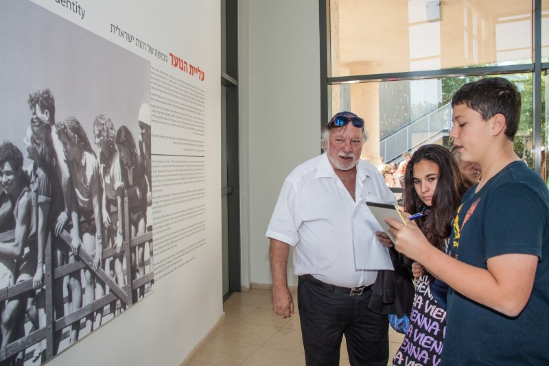 Irgun_10-11-2014_0030_Big_Small